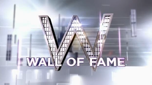 Wall of Fame (game show) - Image: Wall of Fame