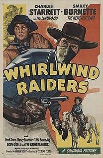 <i>Whirlwind Raiders</i>
