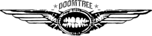 Doomtree - Image: Wingsandteeth