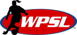 Women's Premier Soccer League (logo).png