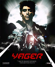 Yager Coverart.png
