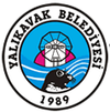 Official logo of Yalikavak