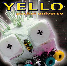 Yello - Pocket Universe CD cover.jpg