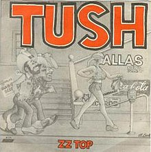 tush zz top song wikipedia. Black Bedroom Furniture Sets. Home Design Ideas