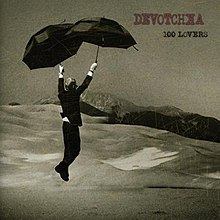 100 Lovers (DeVotchKa album - cover art).jpg