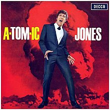 A-Tom-Ic Jones.jpg
