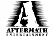 Aftermath Logo Black.png