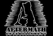 Logo Aftermath Noir.png