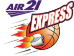 Air21 Express.png