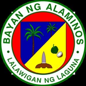 Alaminos, Laguna - Image: Alaminos Laguna