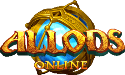 Picture of a game: Allods Online