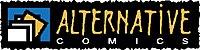 AltComics-logo.jpg