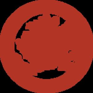 Asia-Pacific Nazarene Theological Seminary - Image: Asia Pacific Nazarene Theological Seminary logo