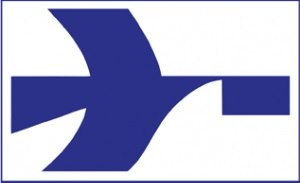 Asian-Pacific Postal Union - Logo of the Asian-Pacific Postal Union