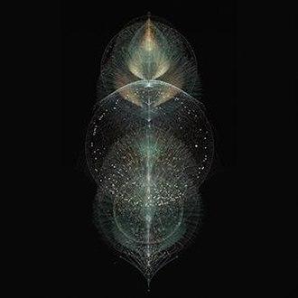 (album) - Image: BT Untitled