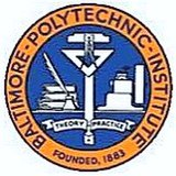 Baltimore Poly logo.jpg
