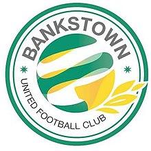 Mounties Wanderers FC - WikiVisually