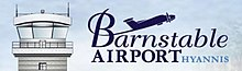 Barnstable Municipal Airport Logo.jpg