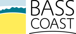 Bass Coast Shire - Image: Bass Coast shire logo