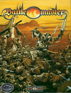 Battle Master Box Cover Image.jpg