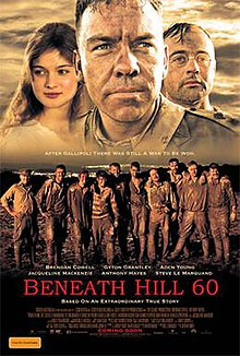 Beneath Hill 60 Poster.jpg