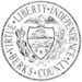 Seal of Berks County, Pennsylvania