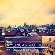 BestDayOfMyLifeAmericanAuthors.jpg