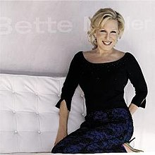 Bette (Bette Midler album - cover art).jpg
