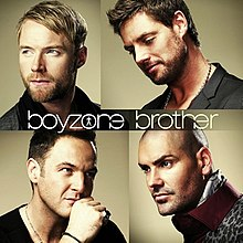 Boyzone - Brother.jpg