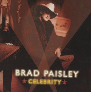 Bradpaisley-celebrity