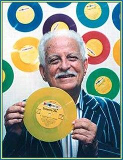 Braguinha (composer) Brazilian songwriter