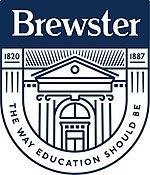 Brewster Academy 2018 Emblem.jpg