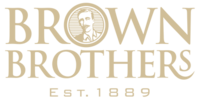 Brown Brothers' logo