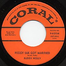 Buddy Holly Peggy Sue Married Coral.jpg