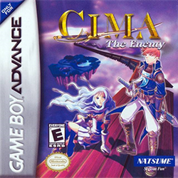 CIMA - The Enemy Coverart.png