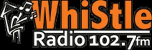 CIWS-FM - Image: CIWS FM2