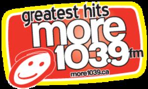 CKDK-FM