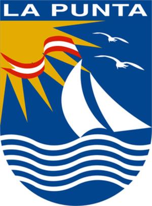 La Punta District