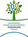 COP14 Logo.jpg