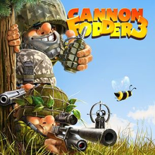 http://upload.wikimedia.org/wikipedia/en/thumb/1/16/Cannon_Fodder_3_cover_art.png/220px-Cannon_Fodder_3_cover_art.png
