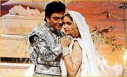 Chandrakanta serial title song mp3 free download datingpigi.