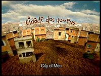 City of Men.jpg
