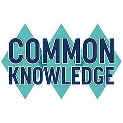 Common Knowledge (game show) - Wikipedia