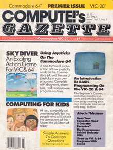 Compute!'s Gazette Premier Issue.png
