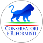 Riformisti italiani candidating