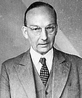 Constantin von Dietze German agronomist, lawyer, economist and theologian