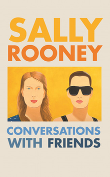 Conversations with Friends (Rooney novel).png
