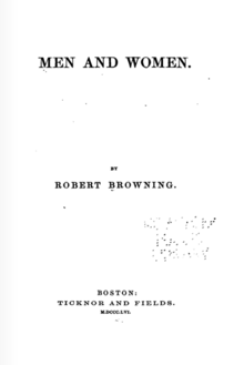 Cover of Men and Women, circa 1856.png