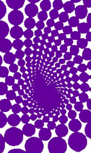 Cult Information Centre - Organization logo