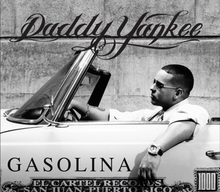 Daddy Yankee Gasolina cover art.png